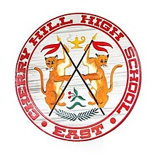 220px-Cherry_Hill_High_School_East_(seal).jpg