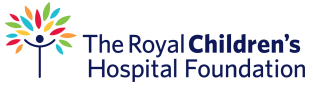 Royal Childrens Hospital.png