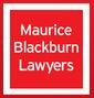 Maurice Blackburn logo.jpg