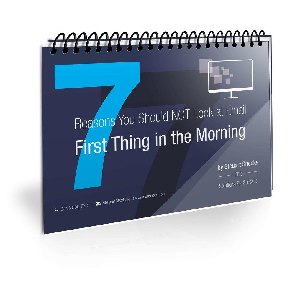 Wiro Book mock up long edge - 7 Reasons First Thing.jpg