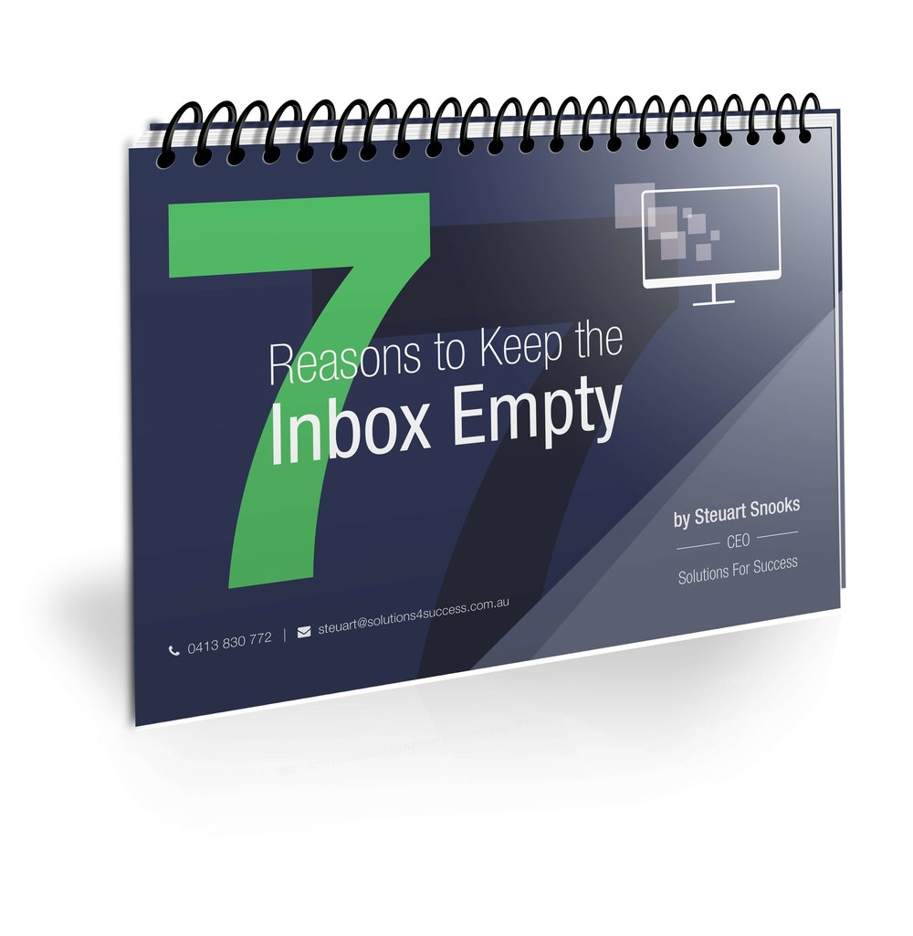 Wiro Book mock up long edge - 7 Reasons MT Inbox.jpg