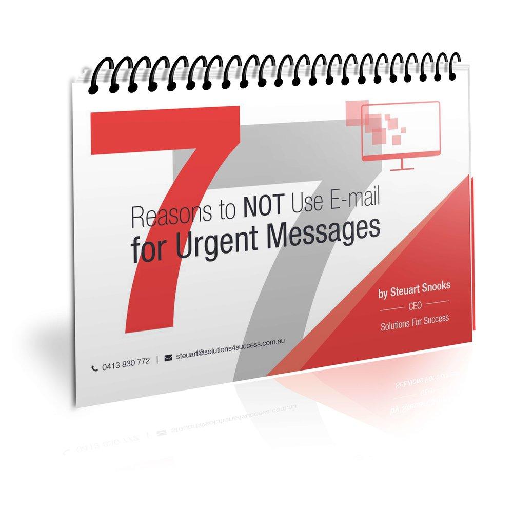 Wiro Book mock up long edge - 7 Reasons Urgent.jpg