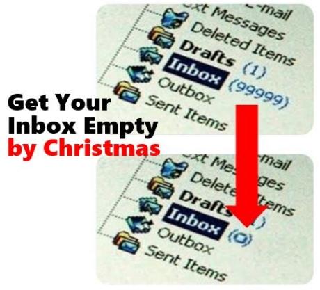 Get Your Inbox Empty by Christmas logo portrait.JPG