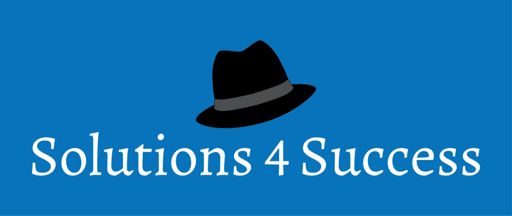 Solutions4Success_logo_horizontal_white_on blue.png