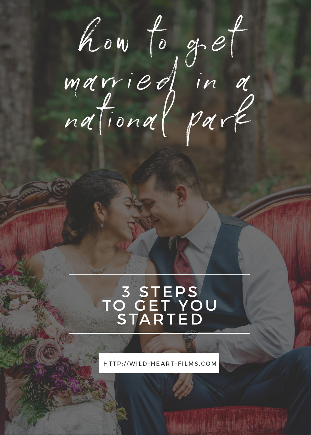 howtogetmarriedinanationalpark.jpg
