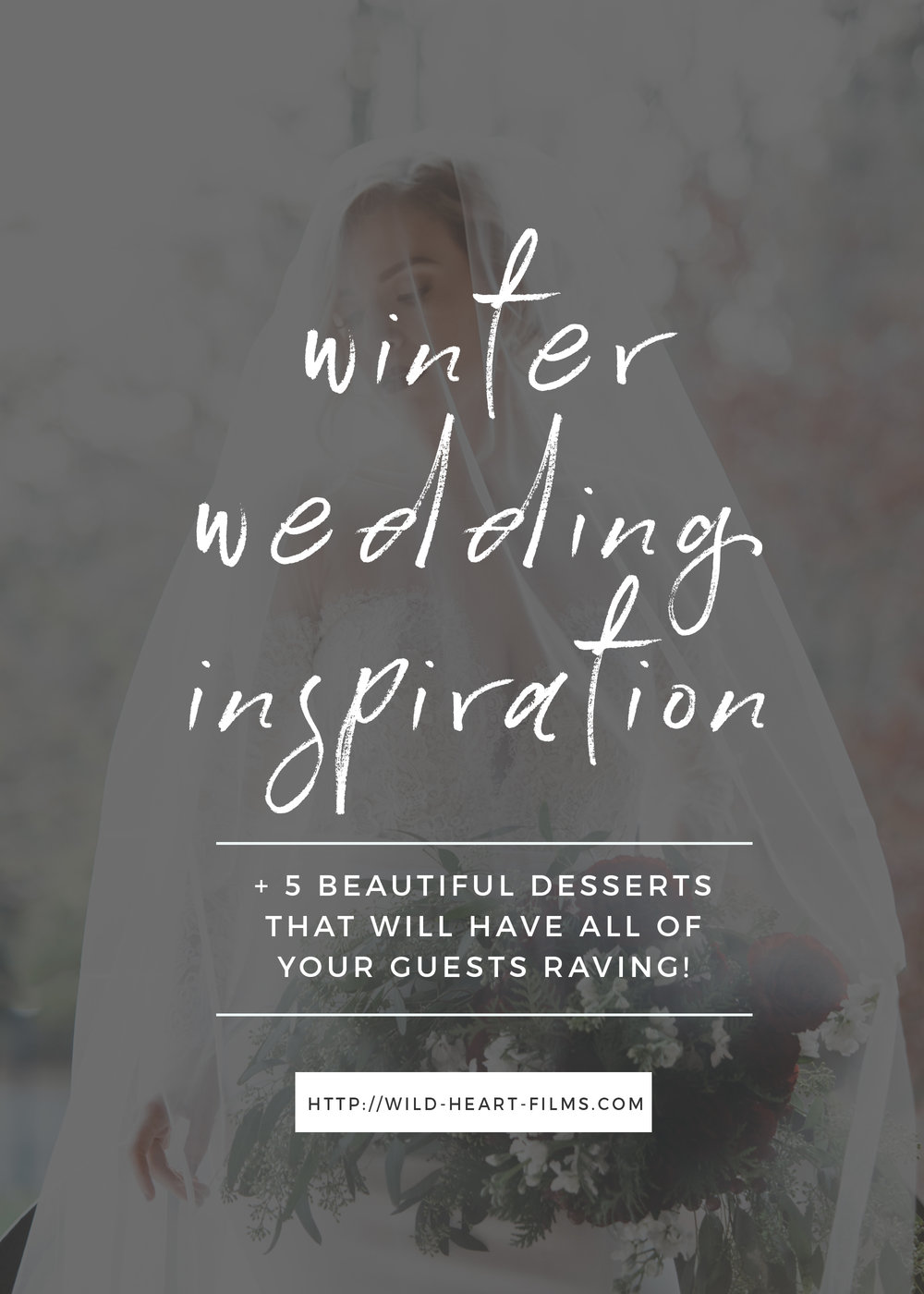 winterweddinginspiration.jpg