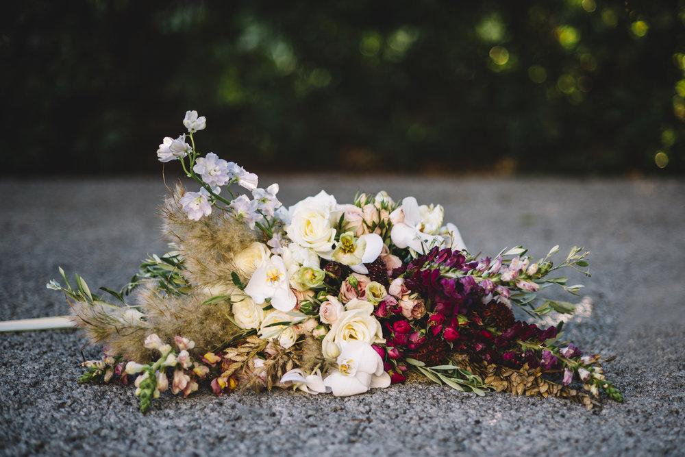 florals-closeup1.jpg
