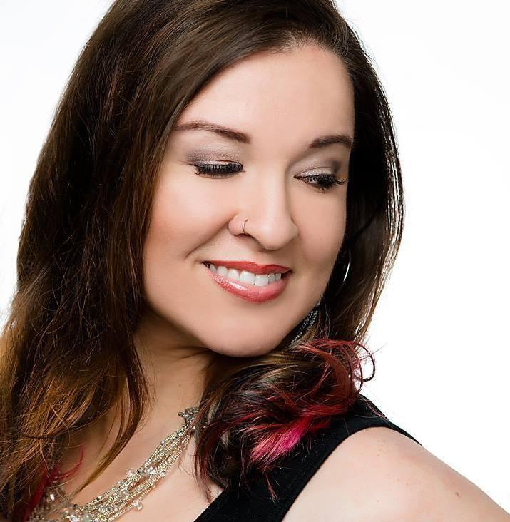 Carly Vega (Makeup) - MakeupByVega.com