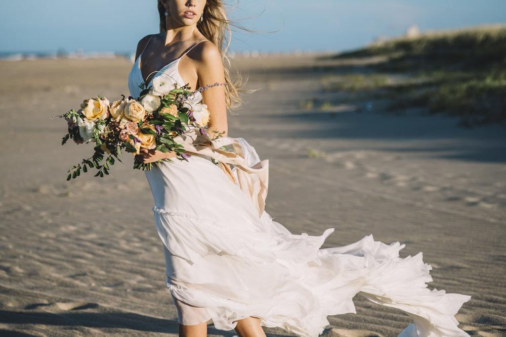 bride center:FAQ, product updates, vendor advice -