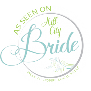 As-Seen-On-Hill-City-Bride-Circle2(pp_w300_h300).png