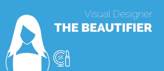 designer icon.png