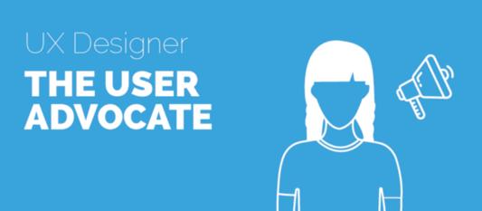 ux designer icon.png