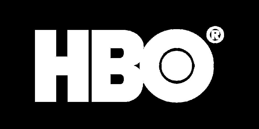 A_HBO_logo white.png