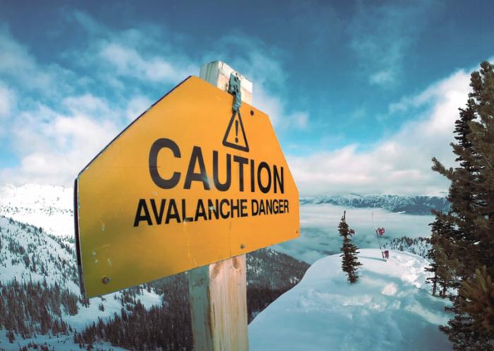 AvalancheDanger.png