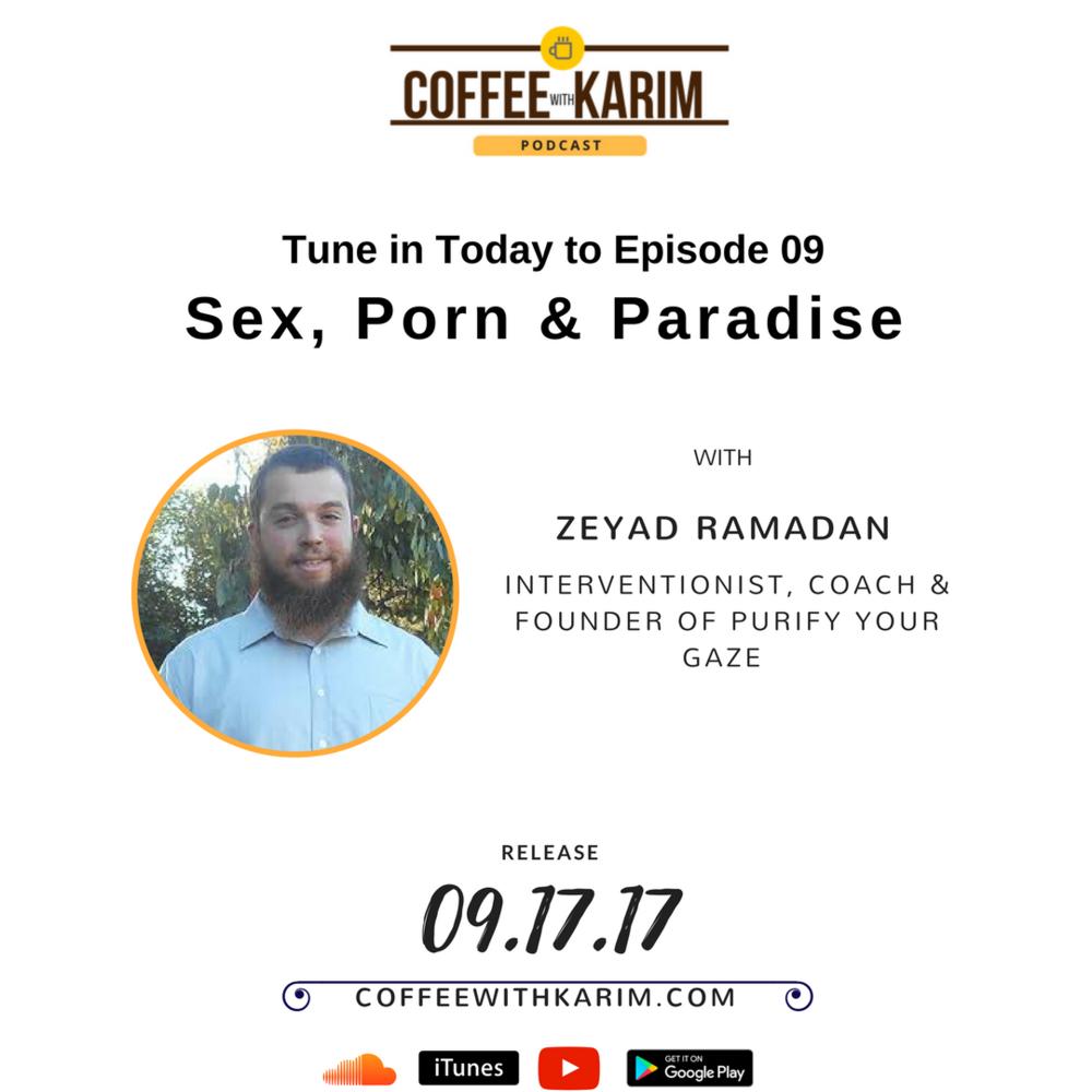CoffeewithKarim4.png