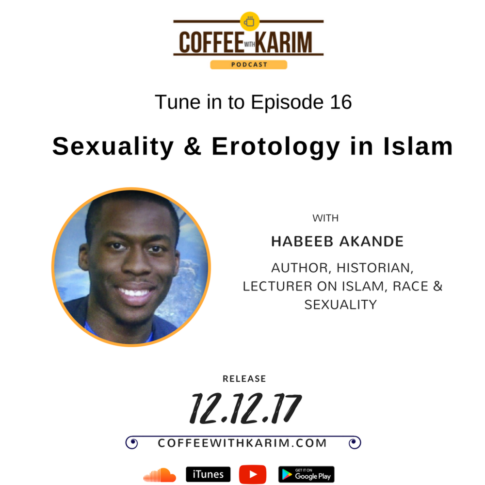 Ep 16 Sexuality in Islam.png