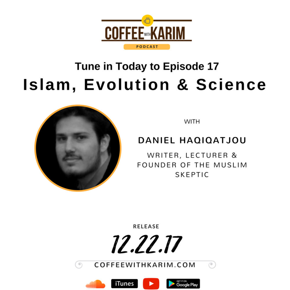 Ep17.Science.Islam.png
