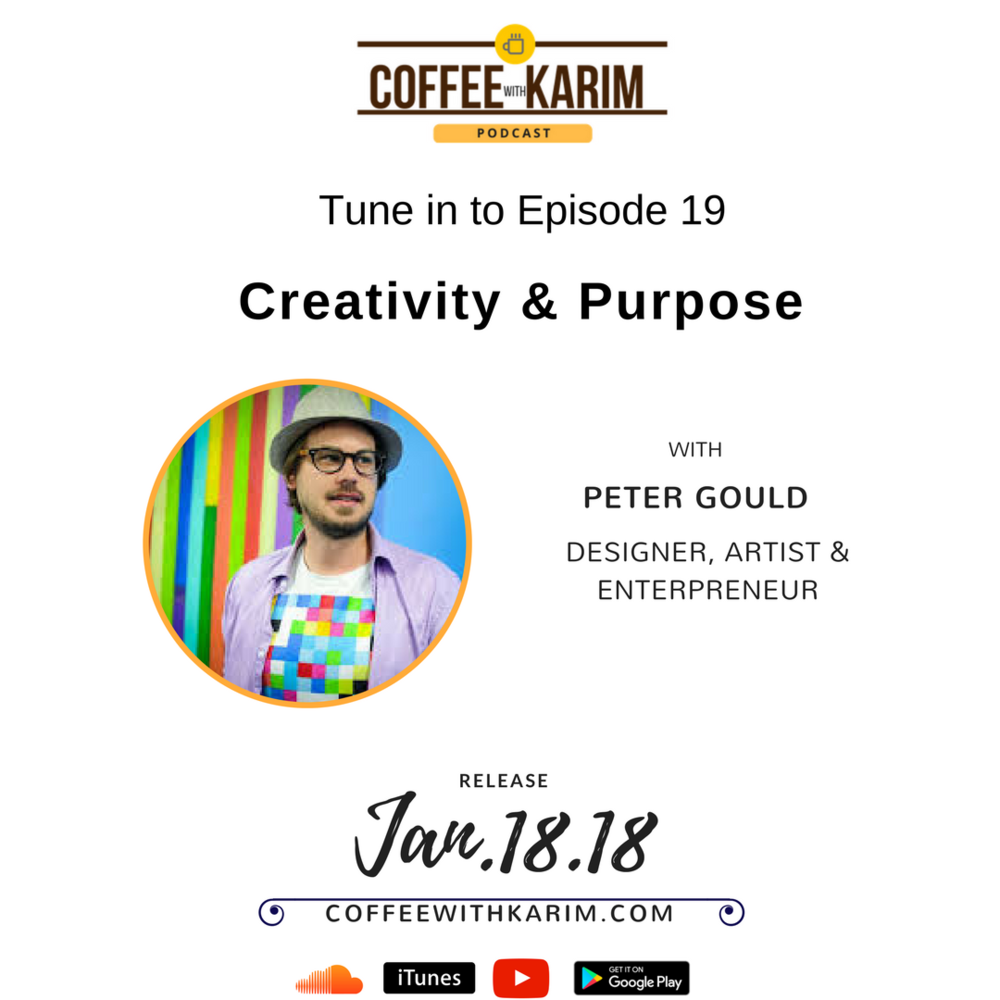 Ep19.PeterGould.Coffeewithkarim.png