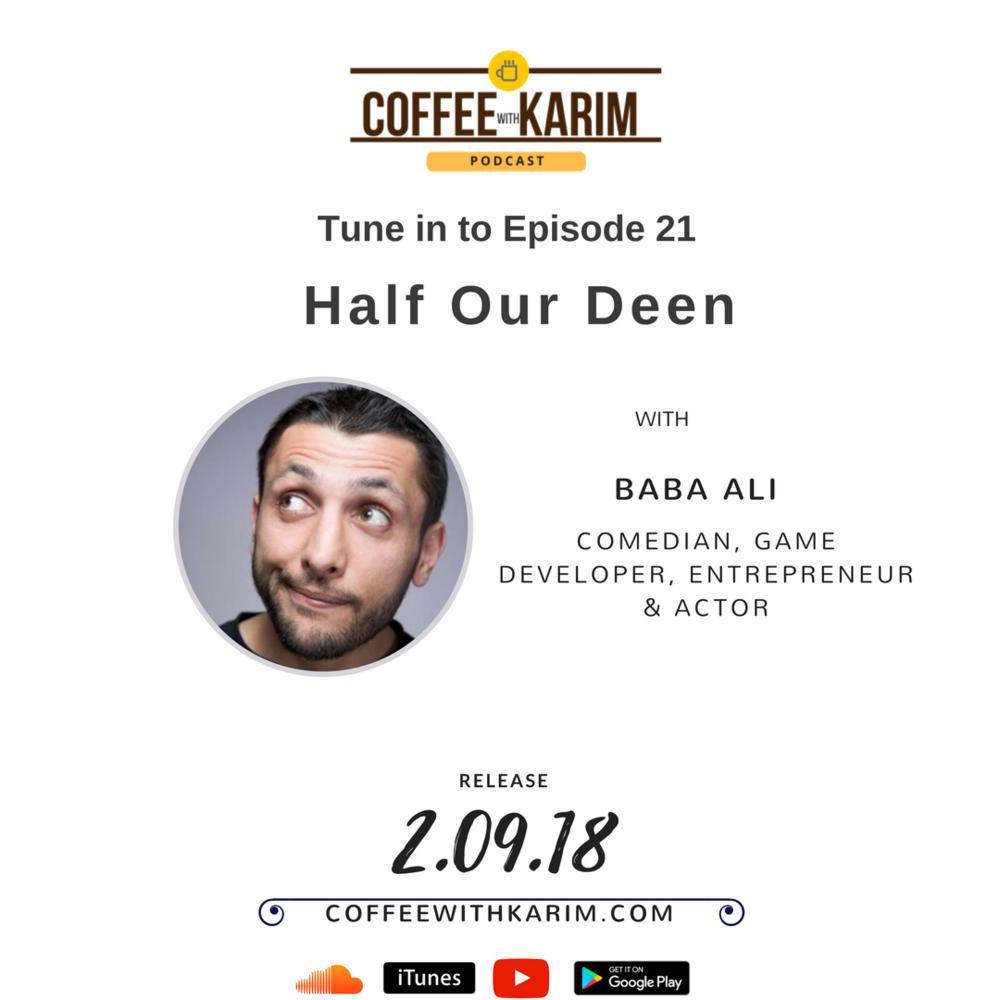 Ep21-CoffeewithKarim.BabaAli.png