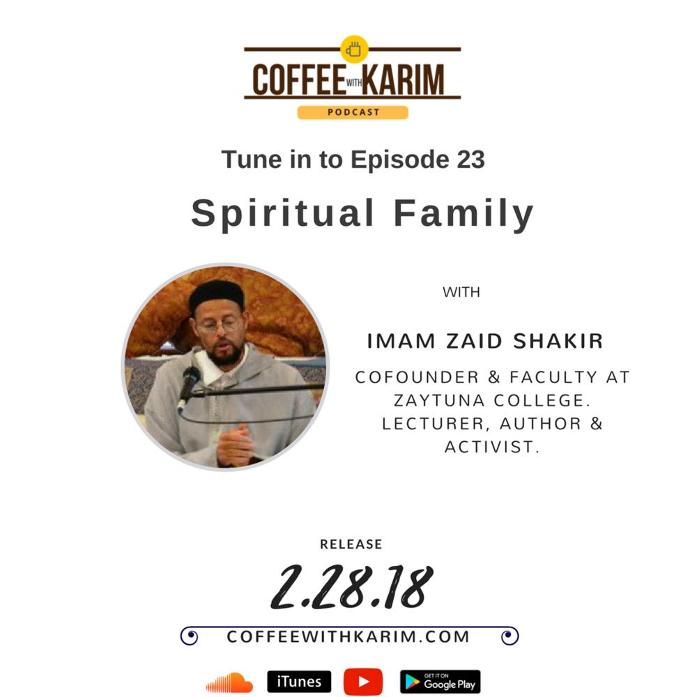 ep23.ImamZaidShakir.png