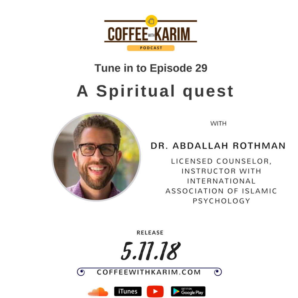 CoffeewithKarim.Abdalla.Rothman.png
