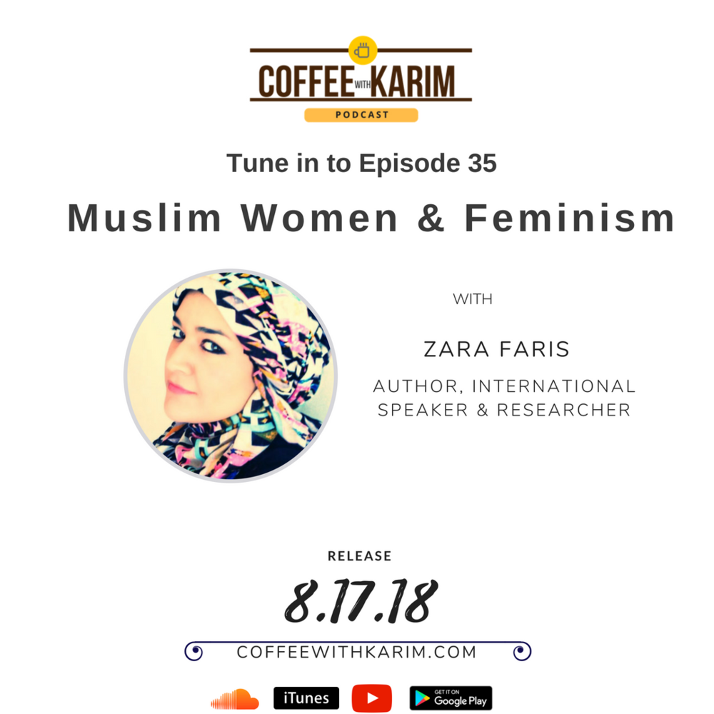 Coffee with Karim (Episode35).png