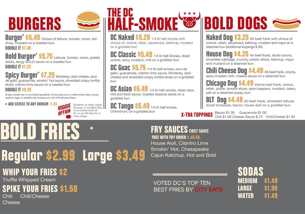 mock bb union menu.png