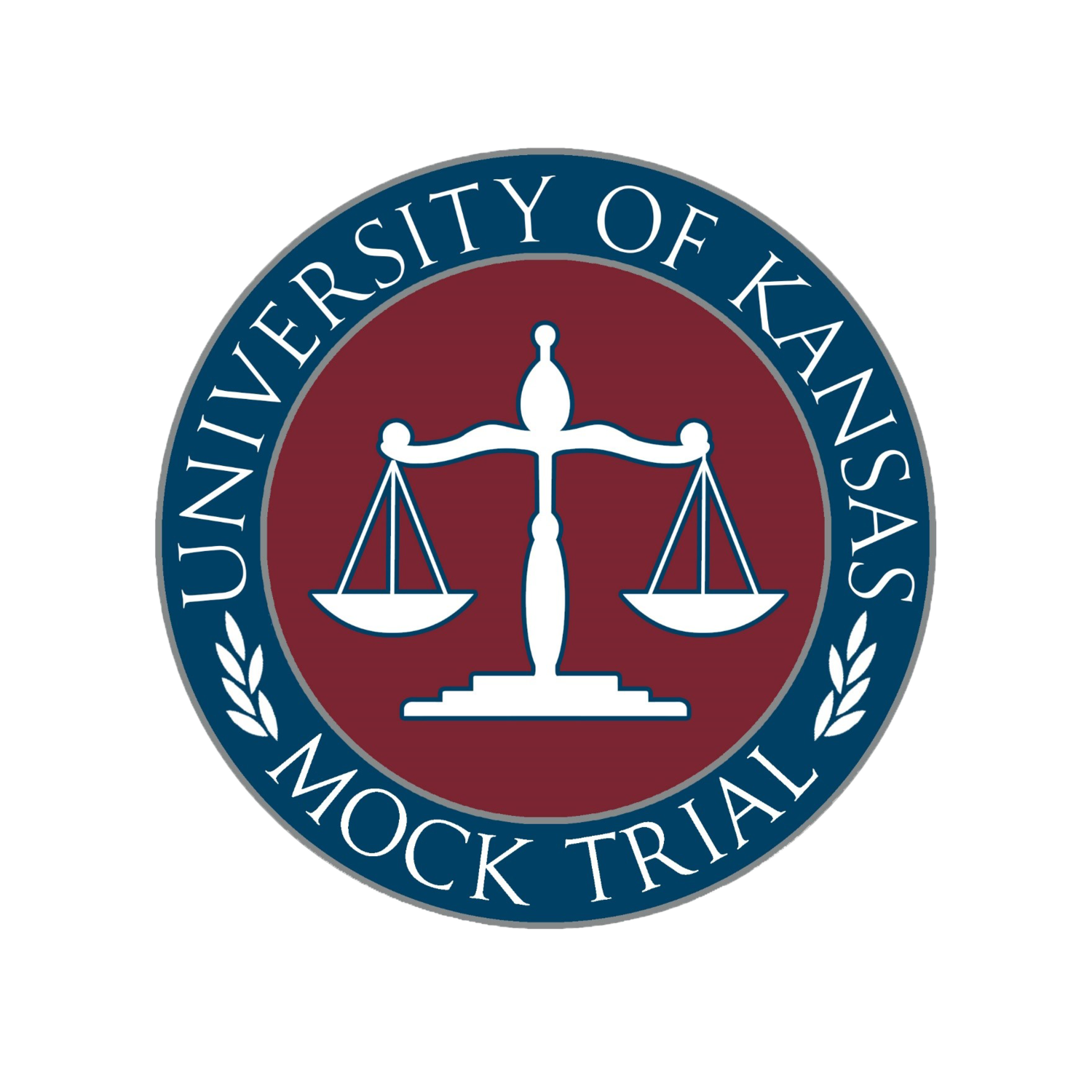 University of Kansas Mock Trial