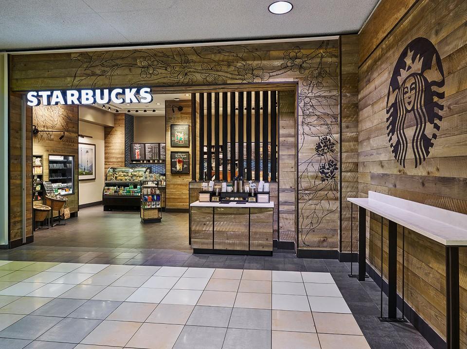 000a--Starbucks-Edmonton.jpg