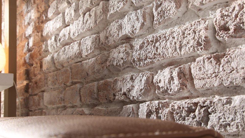 panel-piedra-442-pizarra-alpes-gris-1024x767.jpg