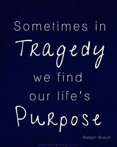 Tragedy Purpose.jpg