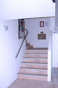 Staircase-Grnd-200x300.jpg
