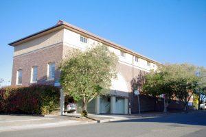 Turrumarra-Hall-1200-300x200.jpg