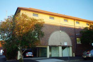 Turrumarra-Hall-3-1200-300x200.jpg