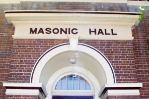 Masonic-Hall-Door-1200-300x200.jpg