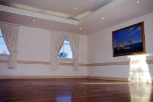 Uppr-Level-Hall-2-1200-300x200.jpg