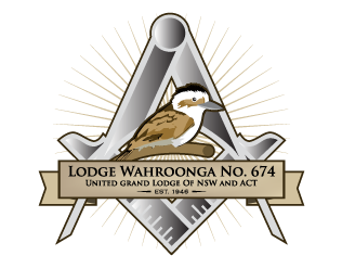 Wahroonga - 4th Wednesday