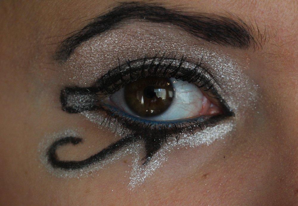 Sepora 1 eye.jpg