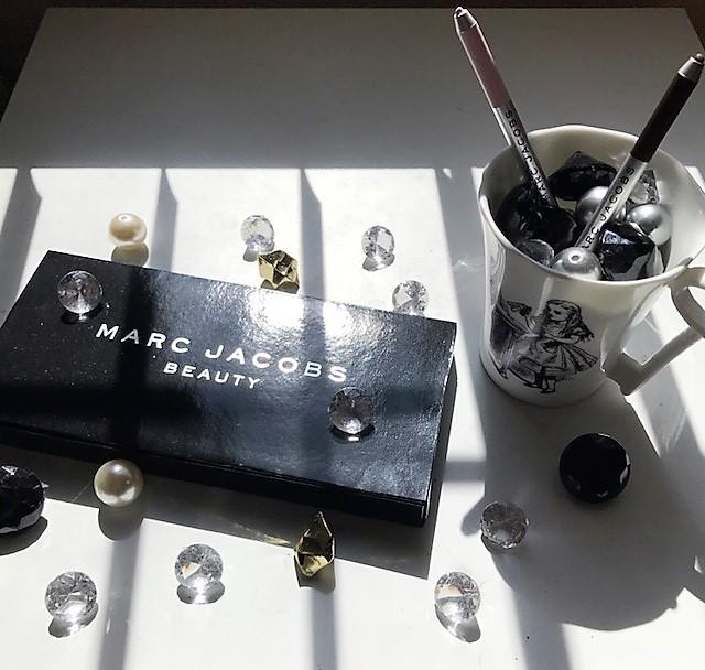 Marc Jacobs Liner 1.jpg