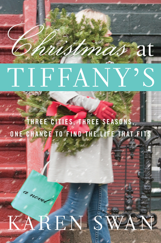 Christmas at Tiffany's.jpg