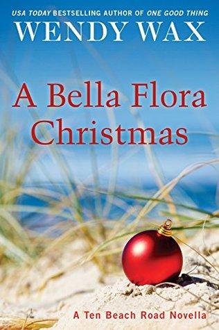 Bella Flora Christmas.jpg