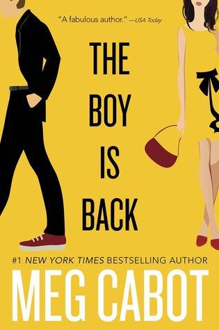 The Boy is Back.jpg