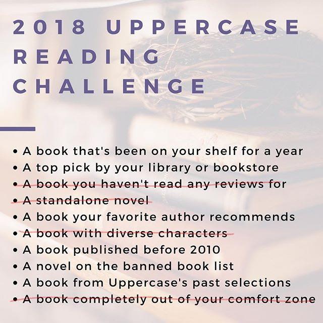 Uppercase Reading Challenge_LI.jpg