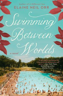 Swimming between worlds.jpg