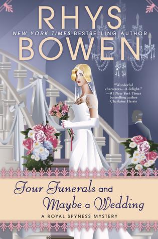 Four Funerals.jpg