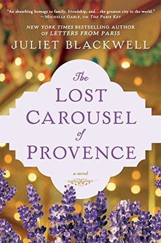 Lost Carousel of Provence.jpg