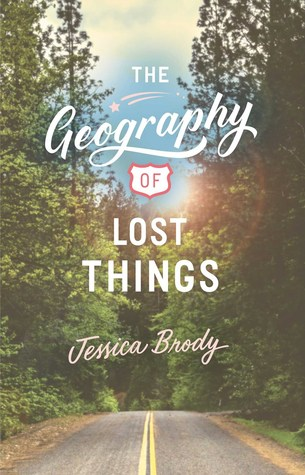 Geography of Lost Things.jpg
