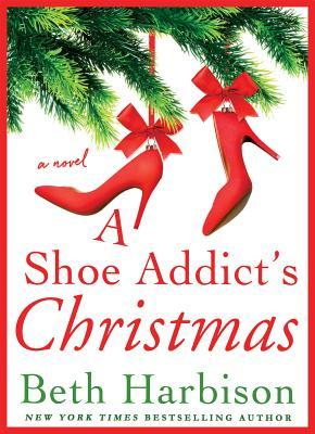 Shoe Addict's Christmas.jpg