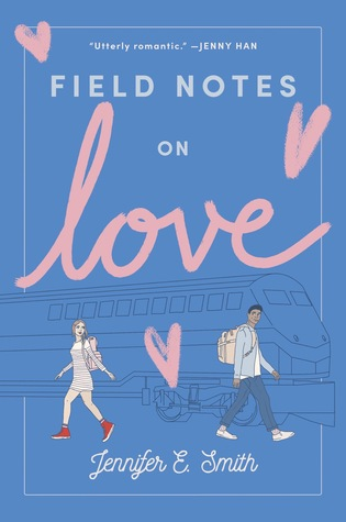 Field Notes on Love.jpg