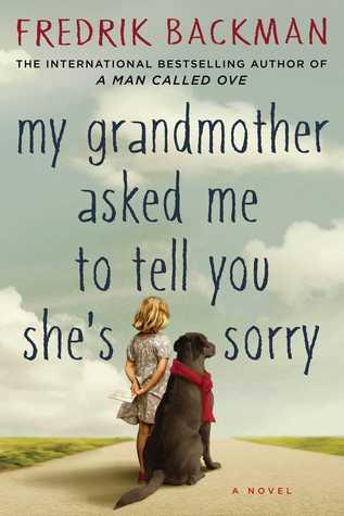 my grandmother.jpg